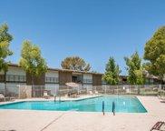 6125 E Indian School Road Unit #195, Scottsdale image