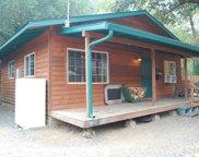 12235 Redwood  Highway, Wilderville image