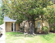 2608 Willing Avenue, Fort Worth image