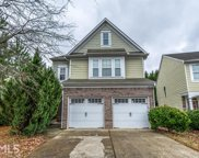 970 Ledge Hill Cove, Lawrenceville image