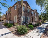 4727 E Red Oak Lane Unit #101, Gilbert image