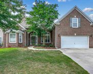 137 Winding River Dr., Murrells Inlet image