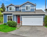 18718 10th Ave SE, Bothell image