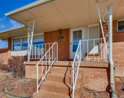 8655 W 68th Place, Arvada image
