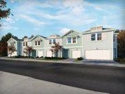 965 Seabright Avenue, West Palm Beach image