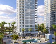 3 Water Club Way Unit #1602, North Palm Beach image