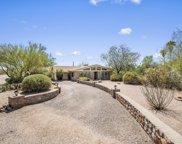 574 S Camino Saguaro Drive, Apache Junction image