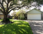 939 Chase Park Drive, Bacliff image