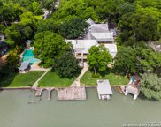 255 Lake Placid Dr, Seguin image