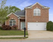 219 Collingwood Lane, Spartanburg image