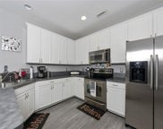 1413 Scoonie Pointe Drive, South Chesapeake image