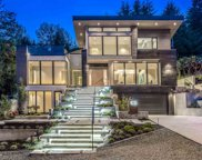 105 Bonnymuir Drive, West Vancouver image