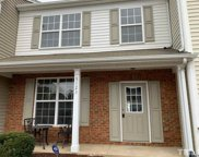 5123 Obion Court, Raleigh image