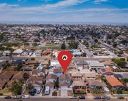 948 Emory St, Imperial Beach image