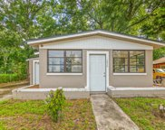 1830 W 20TH ST, Jacksonville image