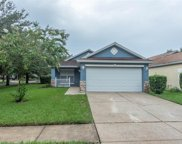 5702 Tanagergrove Way, Lithia image