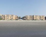 720 N Waccamaw Dr. Unit 309, Garden City Beach image