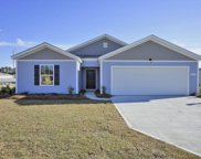 9700 Woodriff Circle Ne Unit #Lot 81, Leland image