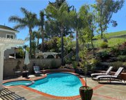 19571     Aliso View Circle, Lake Forest image