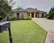 40579 Pelican Point Pkwy, Gonzales image
