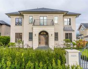 2249 W 34th Avenue, Vancouver image