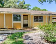 1923 Peppermill Drive Unit 1923, Clearwater image