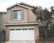 5955  Camden Circle, Citrus Heights image