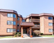 6425 Clarendon Hills Road Unit 109, Willowbrook image