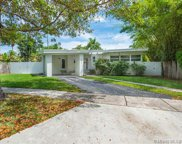 2323 Sw 2nd Ave, Miami image