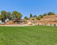 3750 Quartz Canyon Road, Riverside image