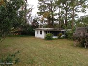 998 Center Avenue, Holly Hill image