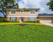 1105 Appleton Avenue, Orlando image