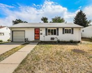 2726 S Linley Court, Denver image