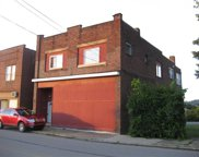810 Miller Ave, Clairton image