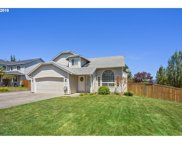 1913 NW 31ST  WAY, Camas image