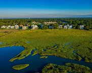 71 Grackle Ln., Pawleys Island image