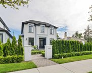 2580 W 16th Avenue, Vancouver image
