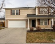 9608 W Lillywood Dr, Boise image