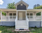 627 Wesley Drive, High Point image