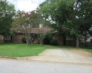 2130 Fieldstone View Ct Court, Conyers image