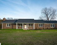 125 Ledbetter Road, Travelers Rest image