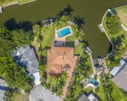 1754 Bay Shore Drive, Cocoa Beach image