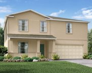 1079 SW Fisherman Avenue, Port Saint Lucie image