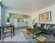 758 Kingston Ave Unit 309, Oakland image