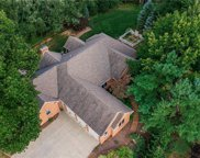 5104 Foxchase Nw Avenue, Canton image