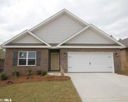 31543 Plover Court Unit Lot 204, Spanish Fort image