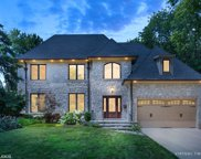 440 North Quincy Street, Hinsdale image