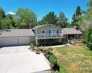 1615 Belford Road, Reno image