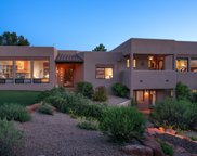 45 Rabbit Court, Sedona image