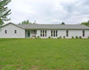 284 Friendly Hill, Perryville image
